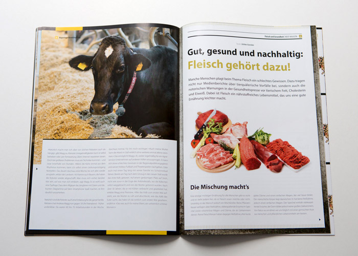 meat magazin 04