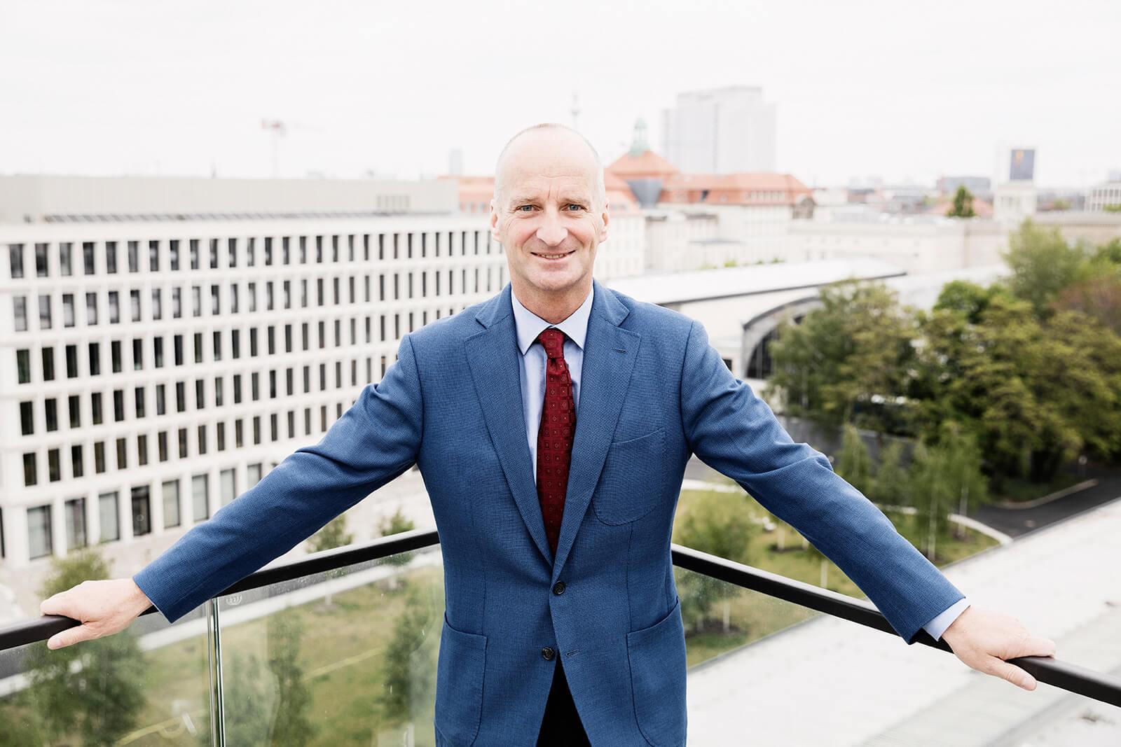 Friedemann Schmidt ABDA 07