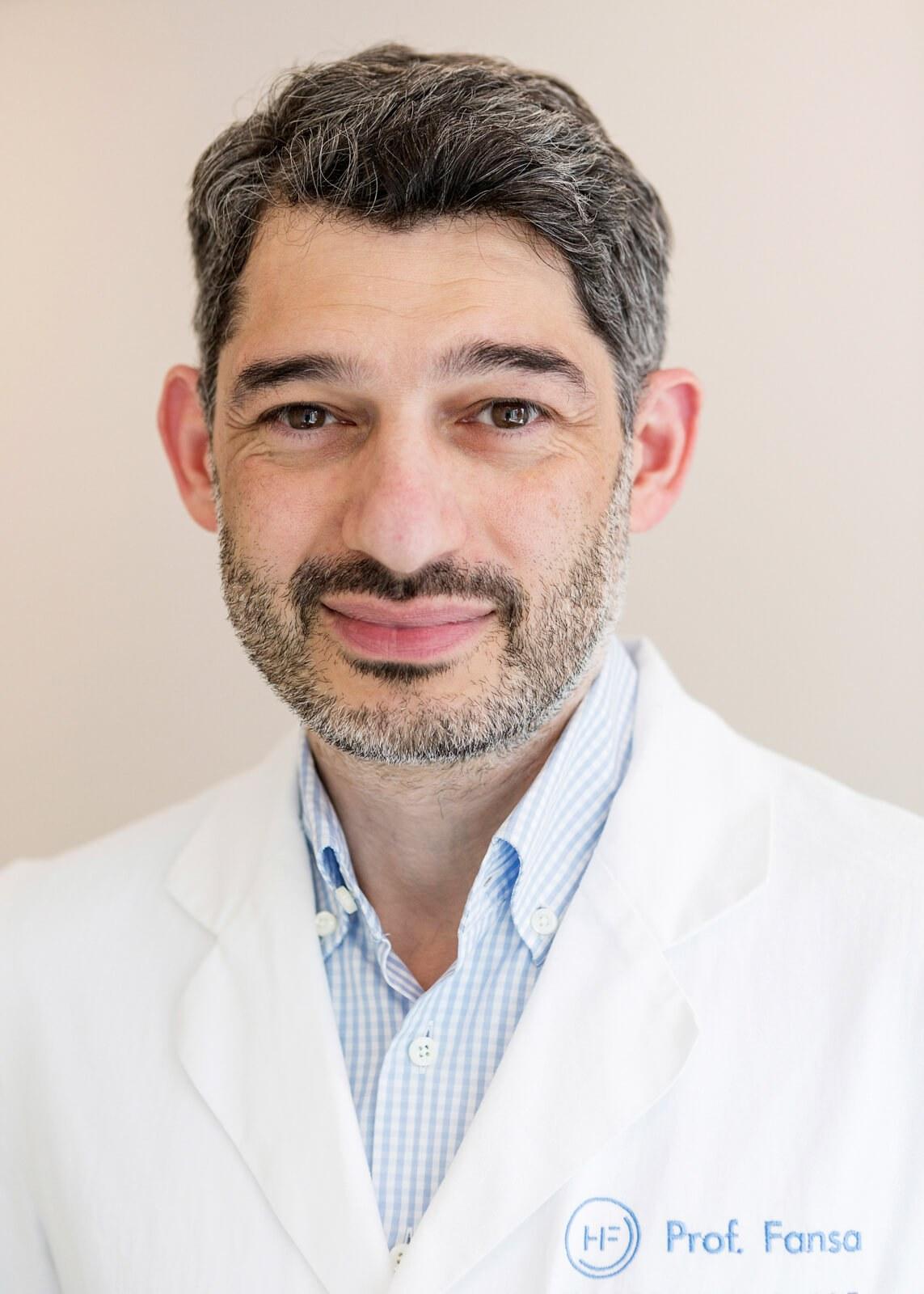 Plastische Chirurgie Dr Fansa 07 –