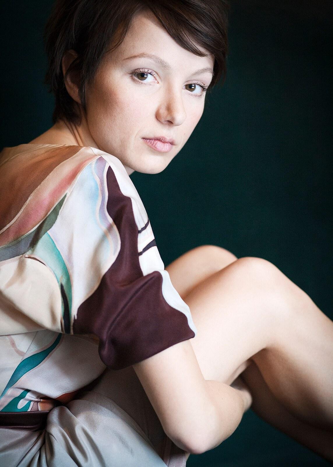 07 Julia Koschitz –