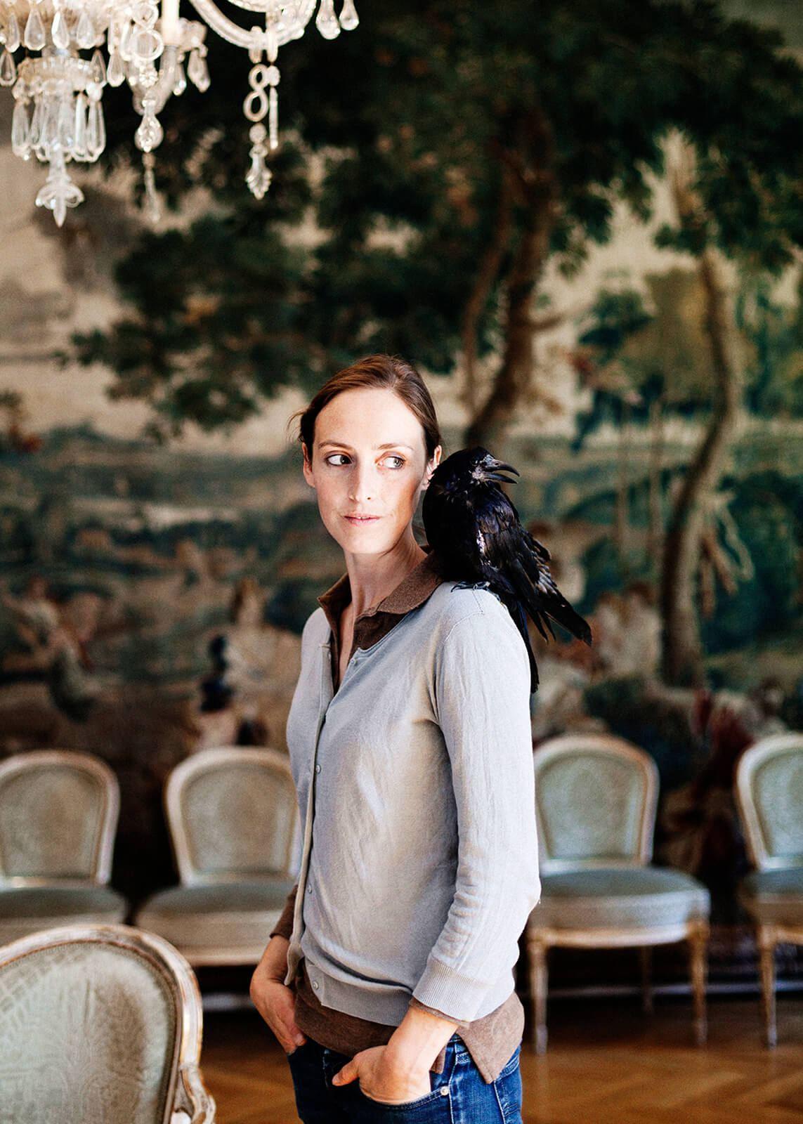 09 Prinzessin Auguste Von Bayern 01 –