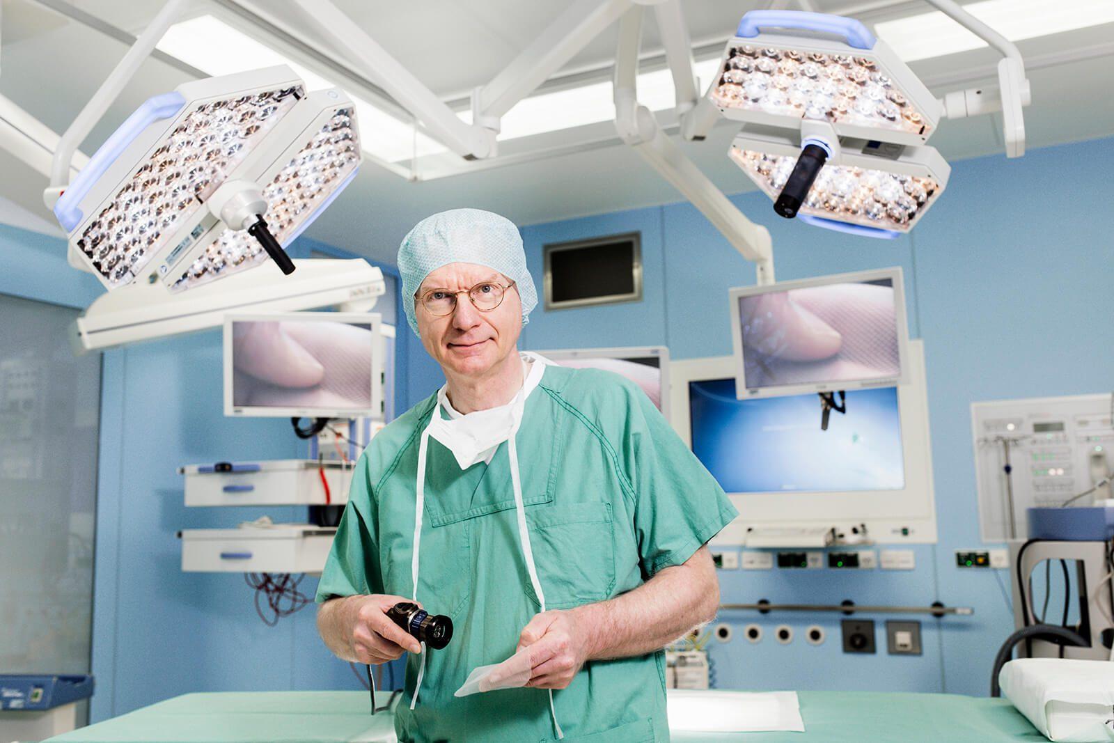 Medizin_Portrait-12-Prof-Dr-Ferdinand-Koeckerling –
