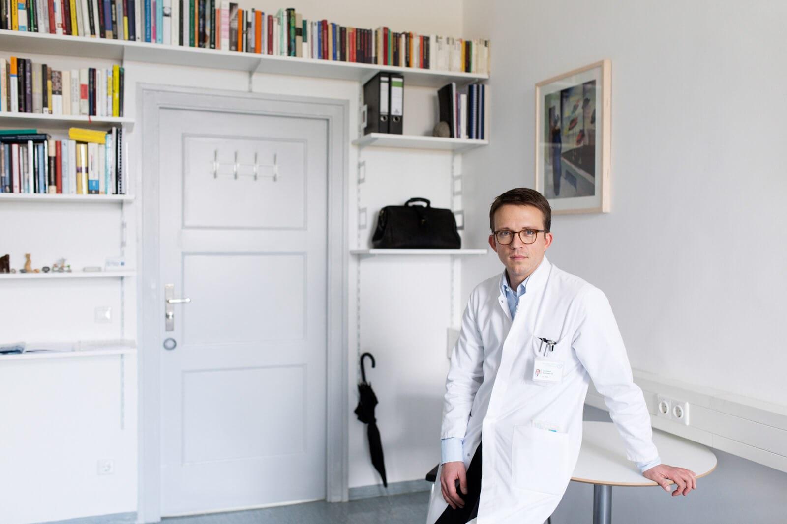 Schilbach Hirnforschung 001 –
